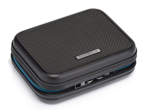 Multipurpose case – Taycan