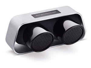 NEW. 911 Speaker Special Edition