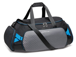 Sports bag – Taycan