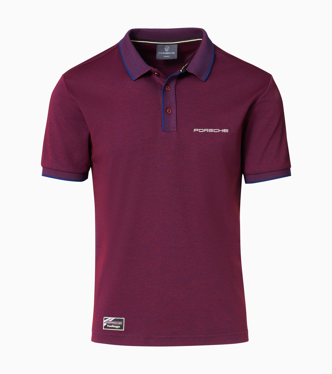 Polo shirt - Heritage