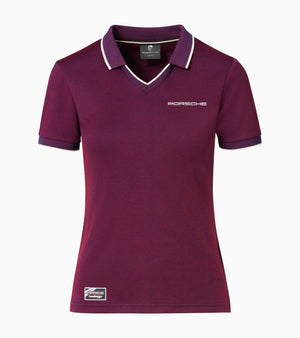Polo shirt women - Heritage