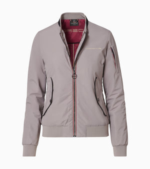 Jacket women - Heritage
