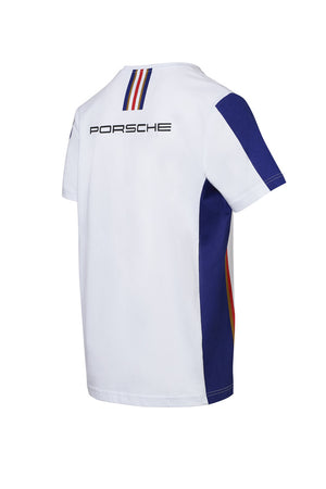 "T-shirt, Le Mans ""Rothmans"" - Motorsport"