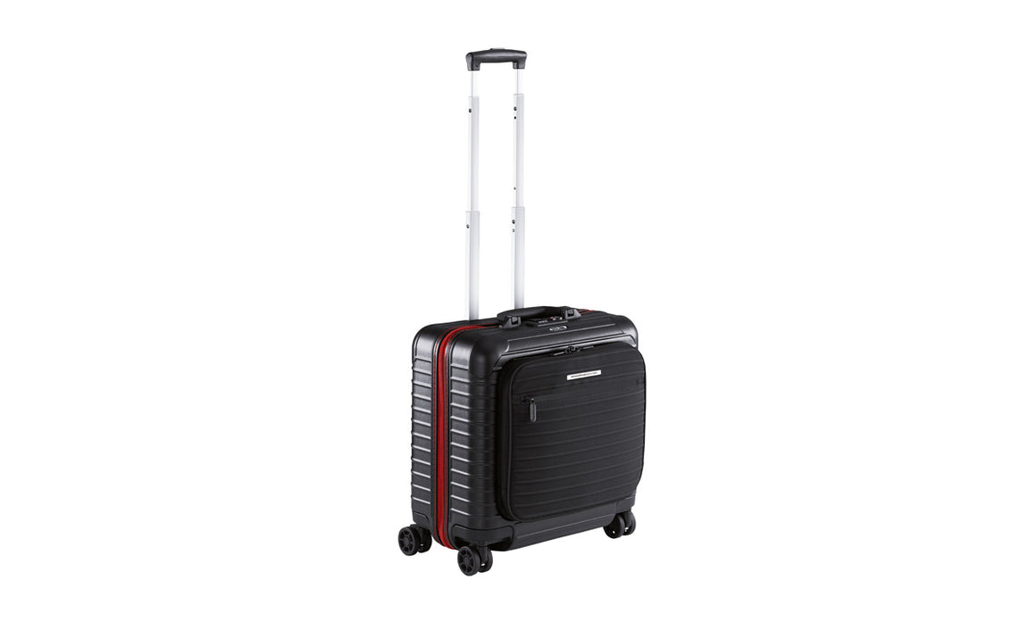 PTS Ultralight 24h Travel Case