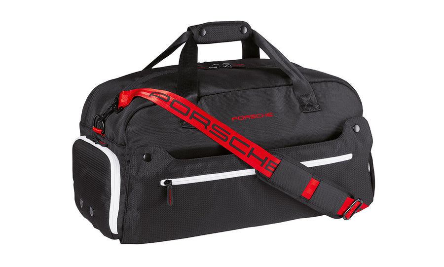 Porsche Sports Bag Motorsport WAP 050 220 0G