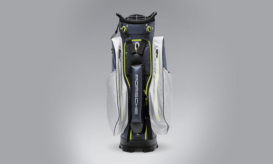 Golf Cart Bag - Sports