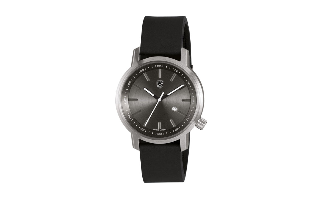 Classic Watch Ladies - Essential Collection