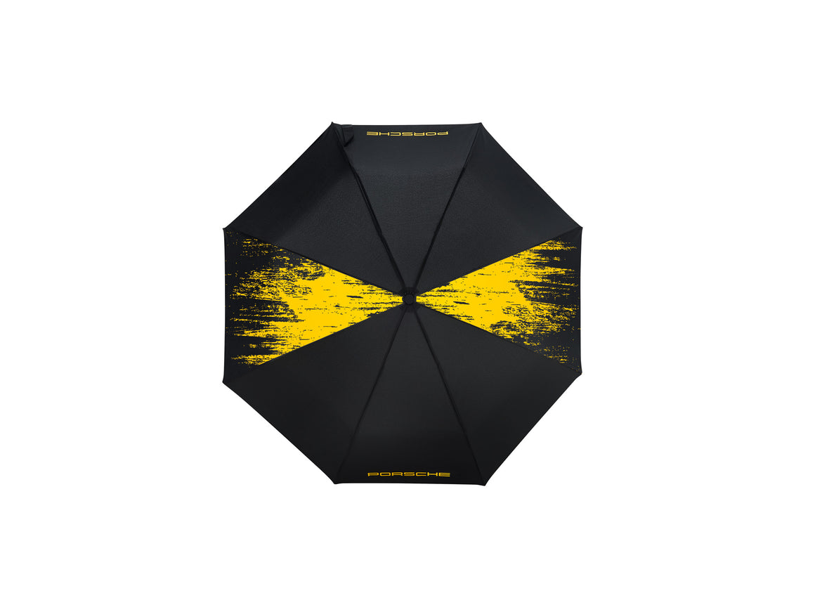 GT4 Clubsport Pocket umbrella