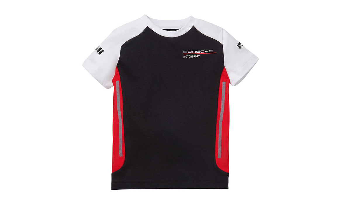 Kids T-Shirt - Motorsport