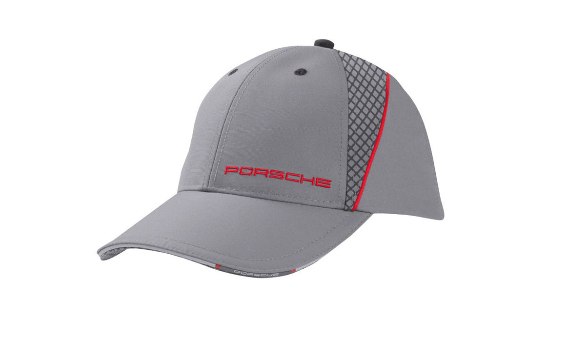 Baseball Cap – Racing