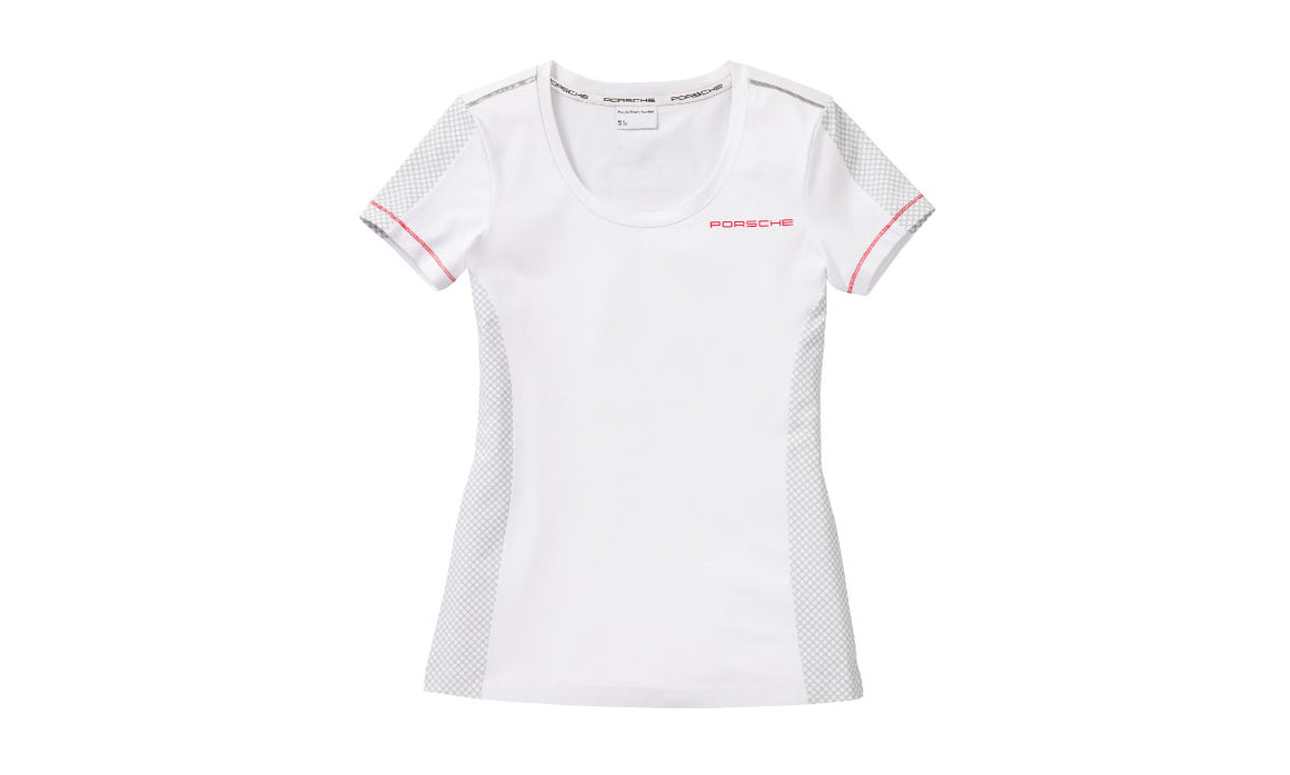 T-Shirt Women – Racing