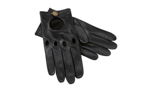 Leather Gloves Ladies - Classic Collection