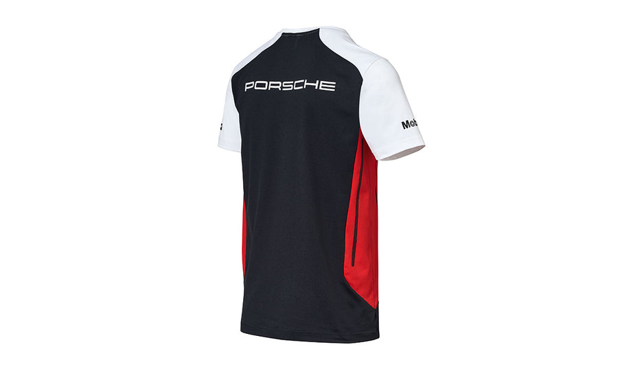 Men's T-shirt – Motorsport