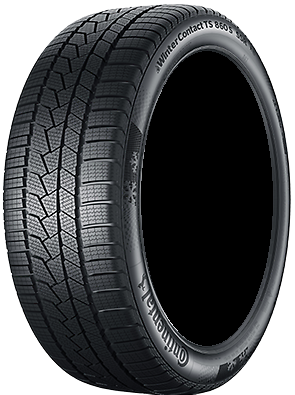 "Carrera 992 | 19""/20"" Winter Performance Tire Set 