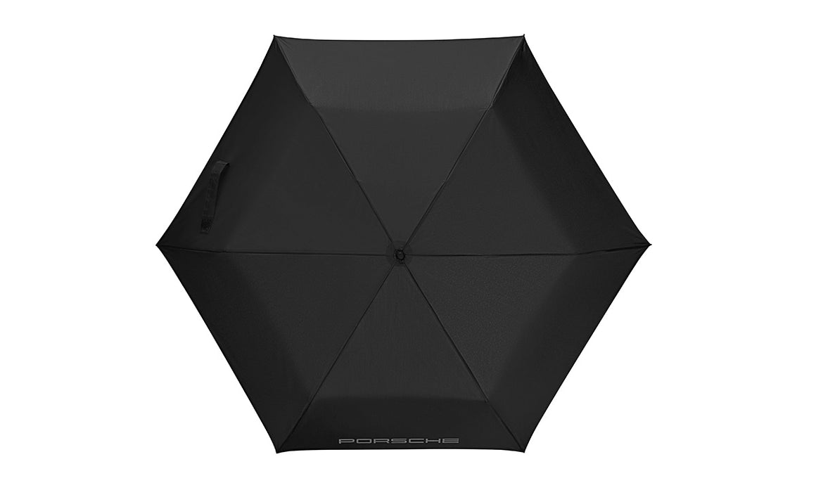 Car Pocket Umbrella