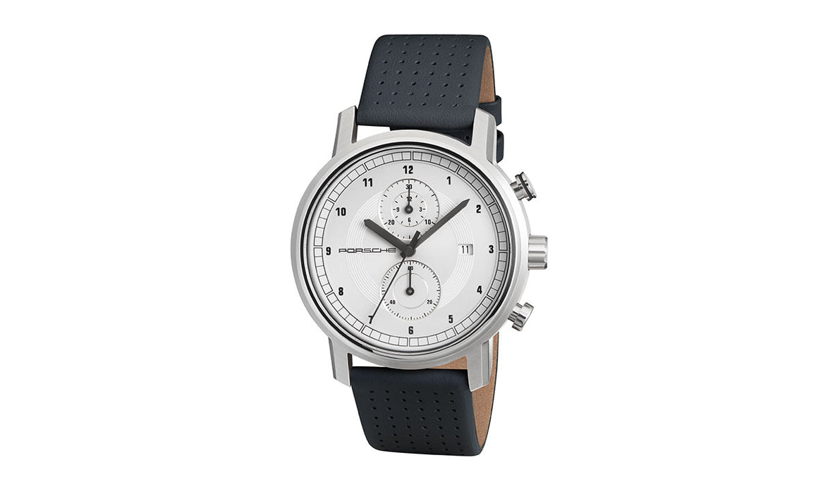 Chronograph – Limited Edition – Classic
