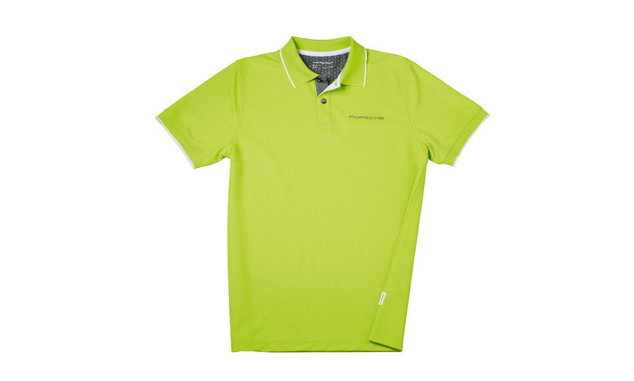 Men's polo shirt – Sport