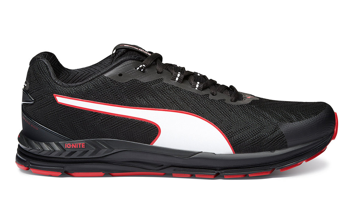 Unisex trainers – Motorsport Replica