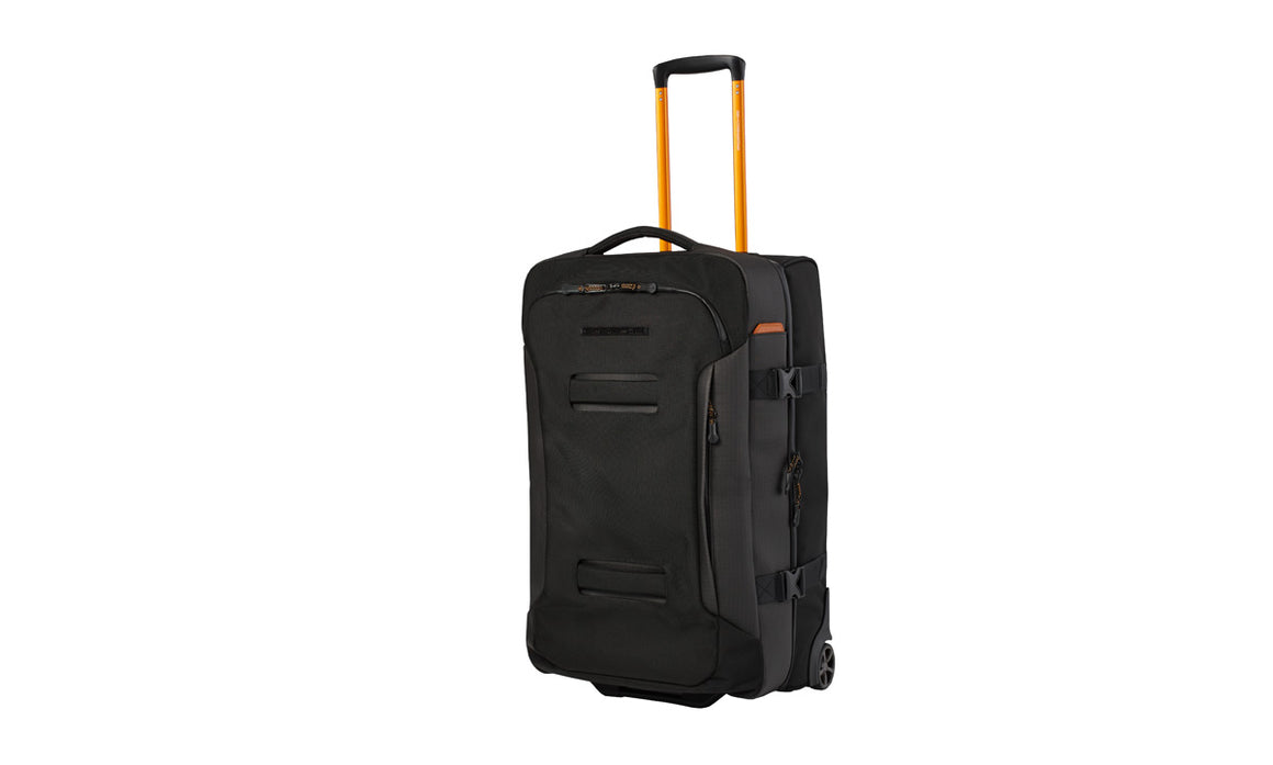 Travel bag XL – Metropolitan
