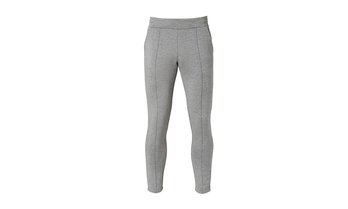 Women's tracksuit bottoms – Urban Explorer