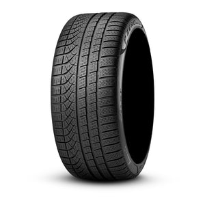 "Taycan (9J1)  |  20"" Winter Performance Tire  