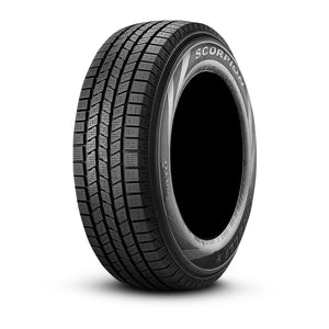 "Cayenne (92A) | 20"" Winter Performance Tire Set 