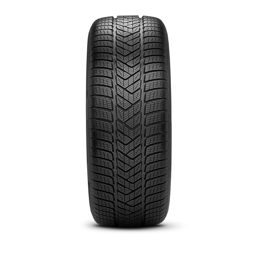 "Cayenne (92A)  |  21"" Winter Performance Tire Set  