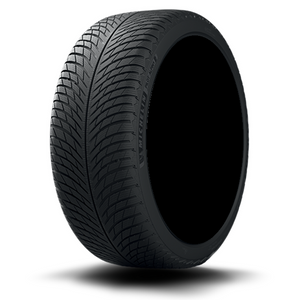 "Cayenne (9Y0)  |  19"" Winter Performance Tire Set  