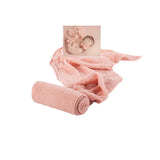 Cradle Candy Swaddles