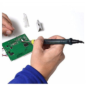 Portable USB Electric Soldering Iron