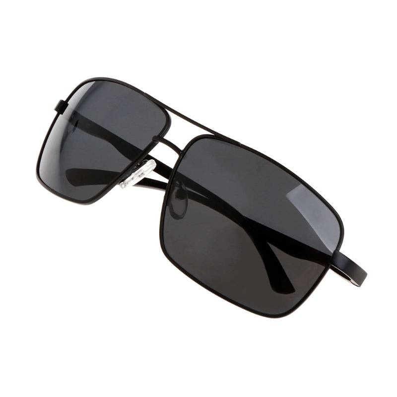 Fishing Polarized Sunglasses