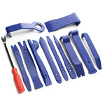 Car Dashboard Trim Removal Repair Tool Kit 12 Pcs