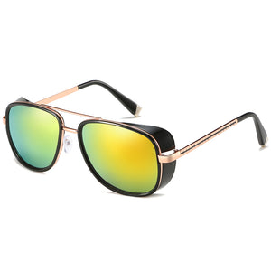 Iron Man Sunglasses