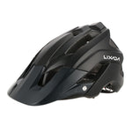 Ultra-lightweight Cycling Helmet