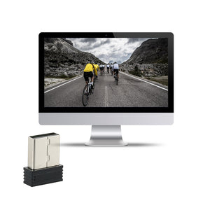 ANT+ USB Stick for Cycling