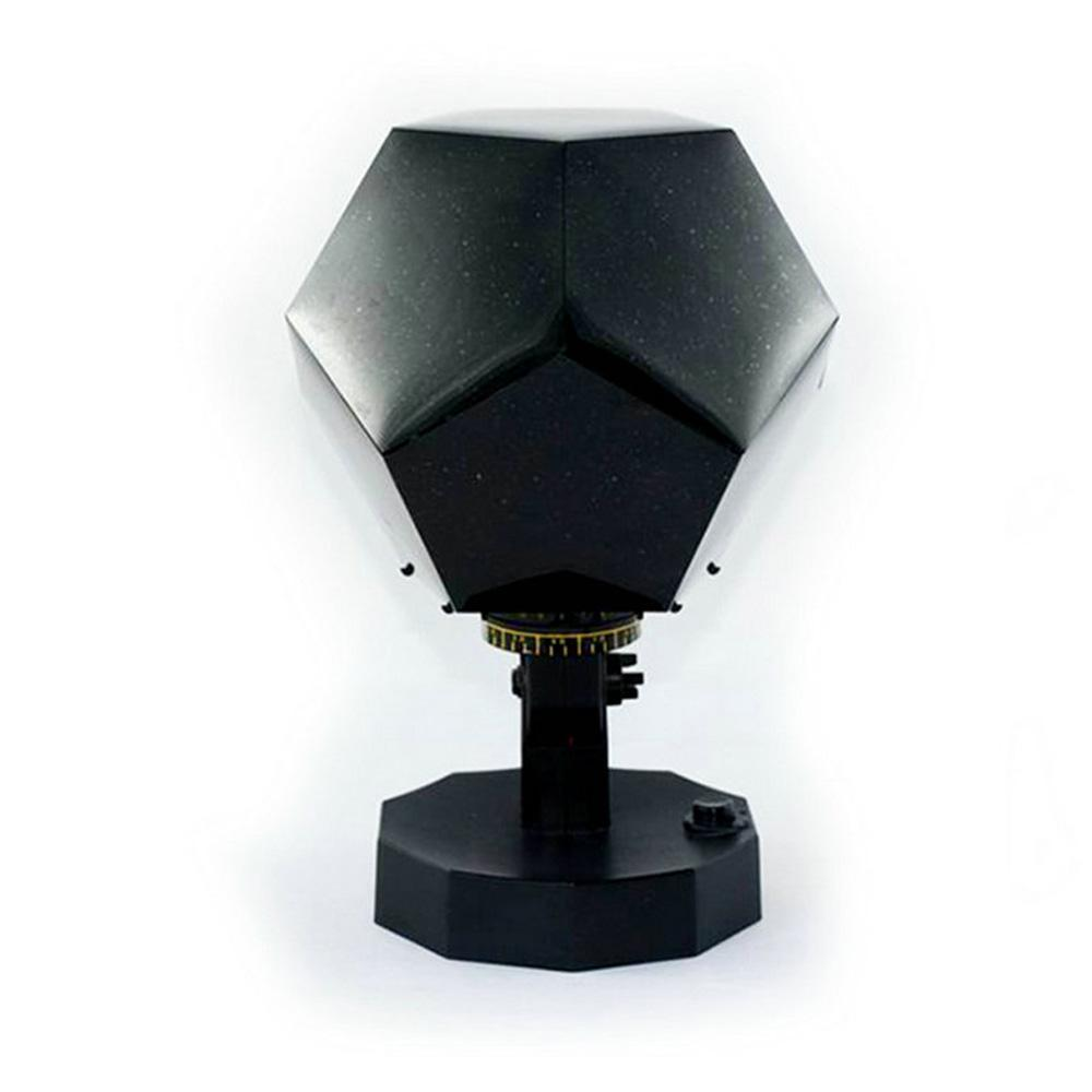 Cosmos LED Star Projector