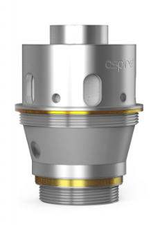 0.15 OHM (new) ASPIRE - PROTEUS COILS