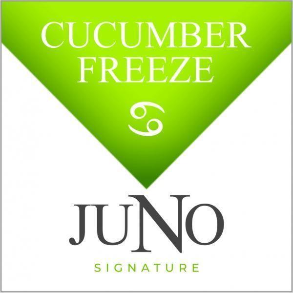 JUNO - CANCER 4 PACK PODS