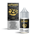 OMARI SALT - ARAISI 30ML