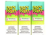 DRPY FRUIT - WATERMELON 100ML