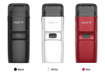 ASPIRE - BREEZE NXT KIT