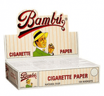 BAMBU REGULAR SMALL