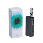 Black CCELL - SILO BATTERY 500MAH