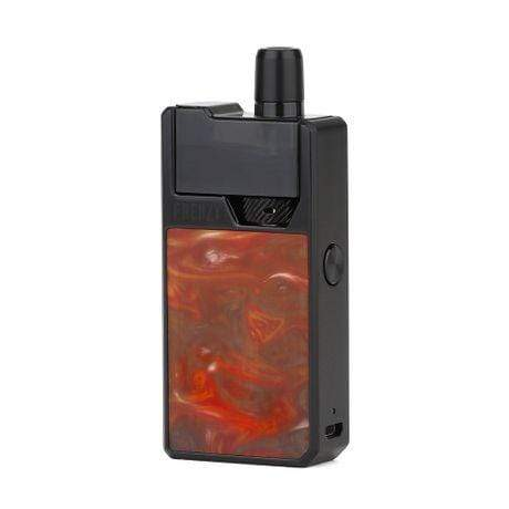 Black Magma GEEKVAPE - FRENZY POD KIT 950mAh