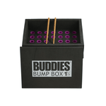 BUDDIES - BUMP BOX 1 1/4