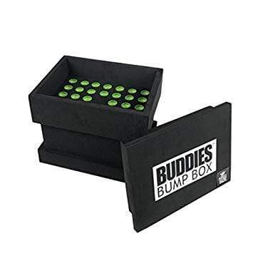 BUDDIES - BUMP BOX KING SIZE