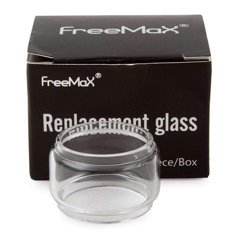 FREEMAX - FIRELUKE GLASS