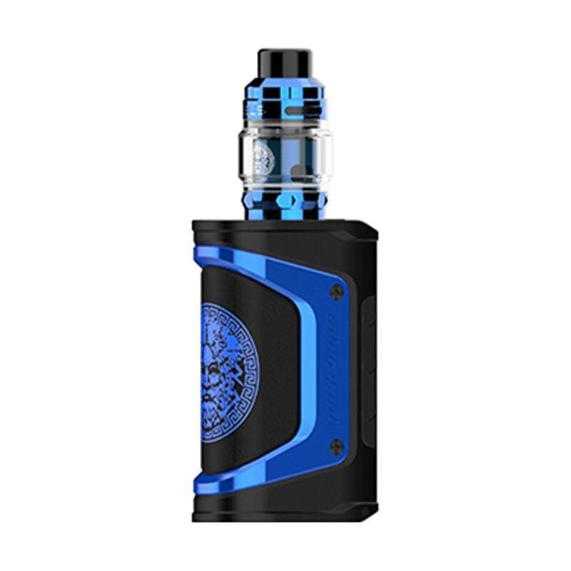 GEEK VAPE - AGEIS LEGEND KIT with ZEUS TANK LIMITED EDITION