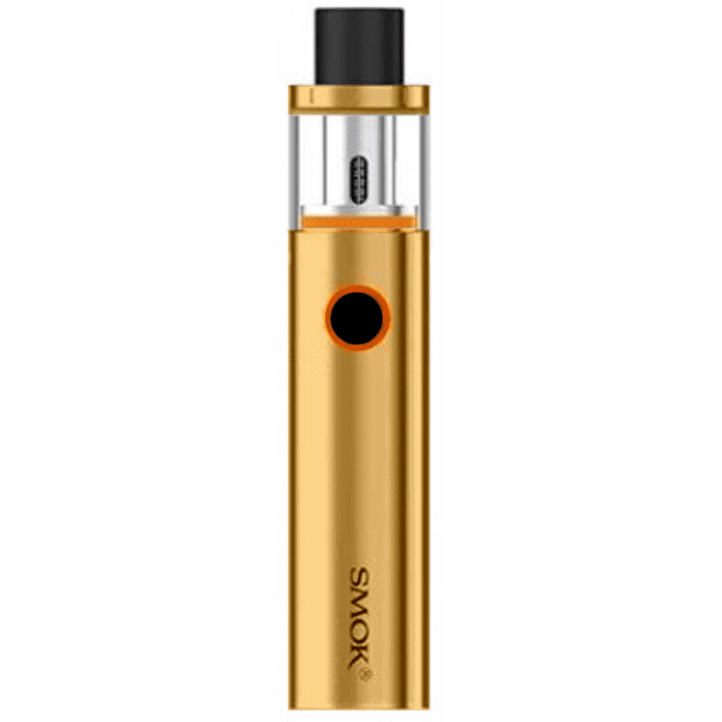 GOLD SMOK VAPE PEN 22