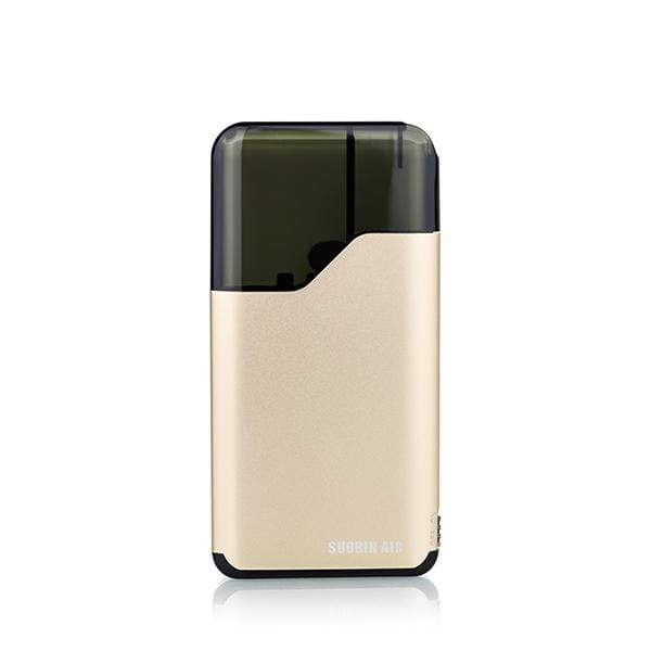 Gold SUORIN - AIR KIT